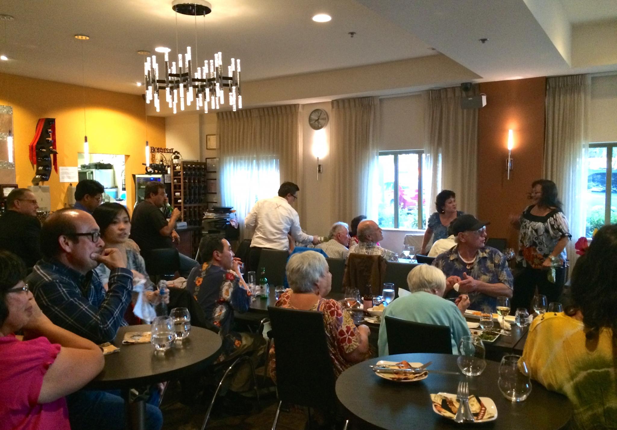 6 Bay Area hot spots for Hawaiian-style eats - SFGate