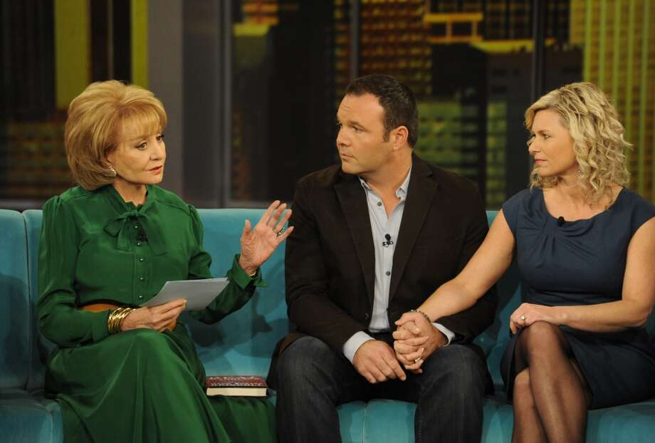 "On scheming his book, ""Real Marriage,"" to the top of a bestseller list, through bulk church orders: 