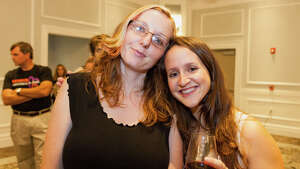 """Were you Seen at the Chef's Challenge, a benefit for Big Brothers Big Sisters of the Capital Region, held at Excelsior Springs in Saratoga Springs on Thursday, July 31, 2014?"