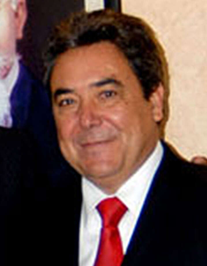Jorge Juan Torres López:The interim governor of Coahuila during 2011, after Moreira resigned to head the PRI, is under indictment in Corpus Christi. Prosecutors there allege Torres, who owns a house on Lake Conroe near Houston, broke money laundering and fraud laws when he wired millions of dollars in what they say was dirty money from Mexico to Texas bank accounts, then to a Bermuda bank account. Torres's lawyer says he's innocent. Photo: Courtesy Of Vanguardia De Saltil, Courtesy Photo/Vanguardia De Saltil