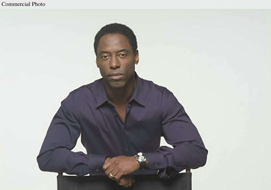 "Actor Isaiah Washington, star of TV's award- winning series, ""Grey's Anatomy,"" is leading an effort to raise awareness of narcolepsy, a sleep disorder that is often misdiagnosed. Washington, who has a friend who suffers from the condition, is encouraging people to visit www.narcolepsynetwork.org or call 888-SLEEP-67 for more information on narcolepsy.  (PRNewsFoto/Narcolepsy Network) ORG XMIT: MER2014030714204486 / NARCOLEPSY NETWORK"