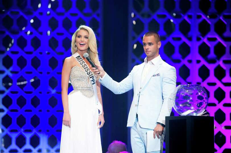Miss Teen Usa Answers 52
