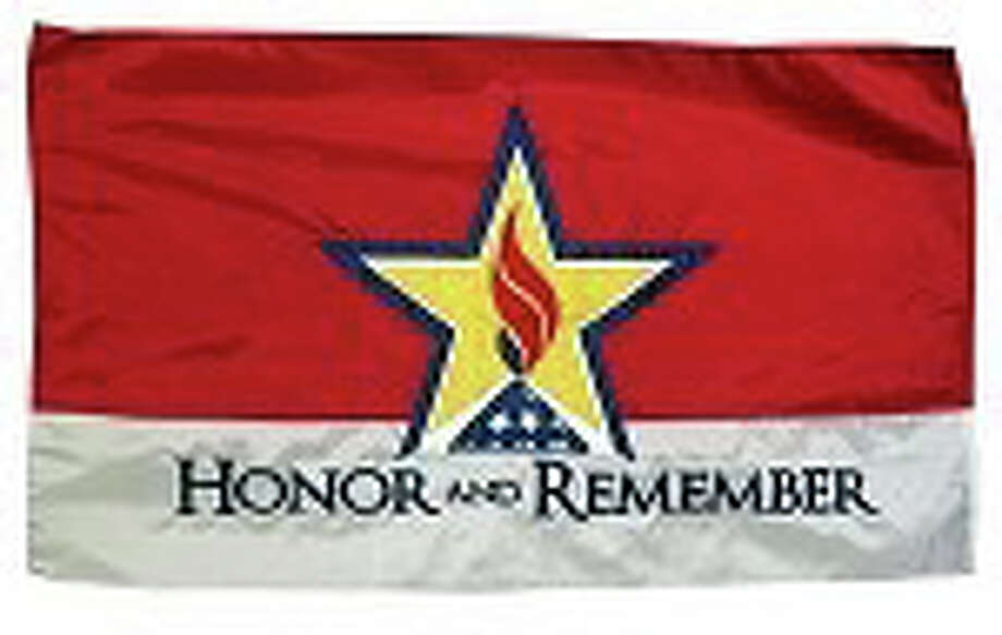 Honor and Remenber helps Locate family