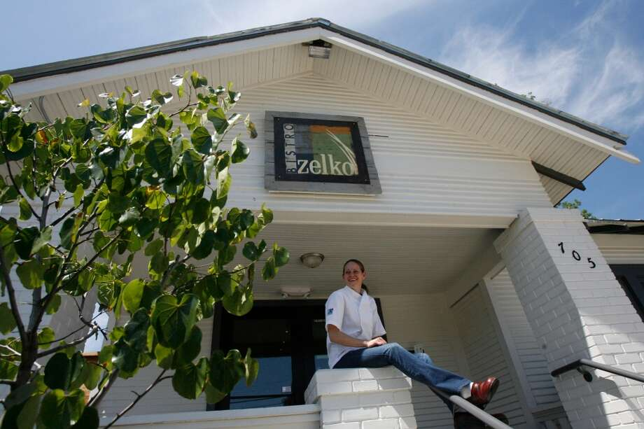 The owner of Zelko Bistro, located at 705 E. 11th St., is suing the landlord over a potential eviction after a contract renewal gone wrong. Could this spell the end of Zelko? Stay tuned.