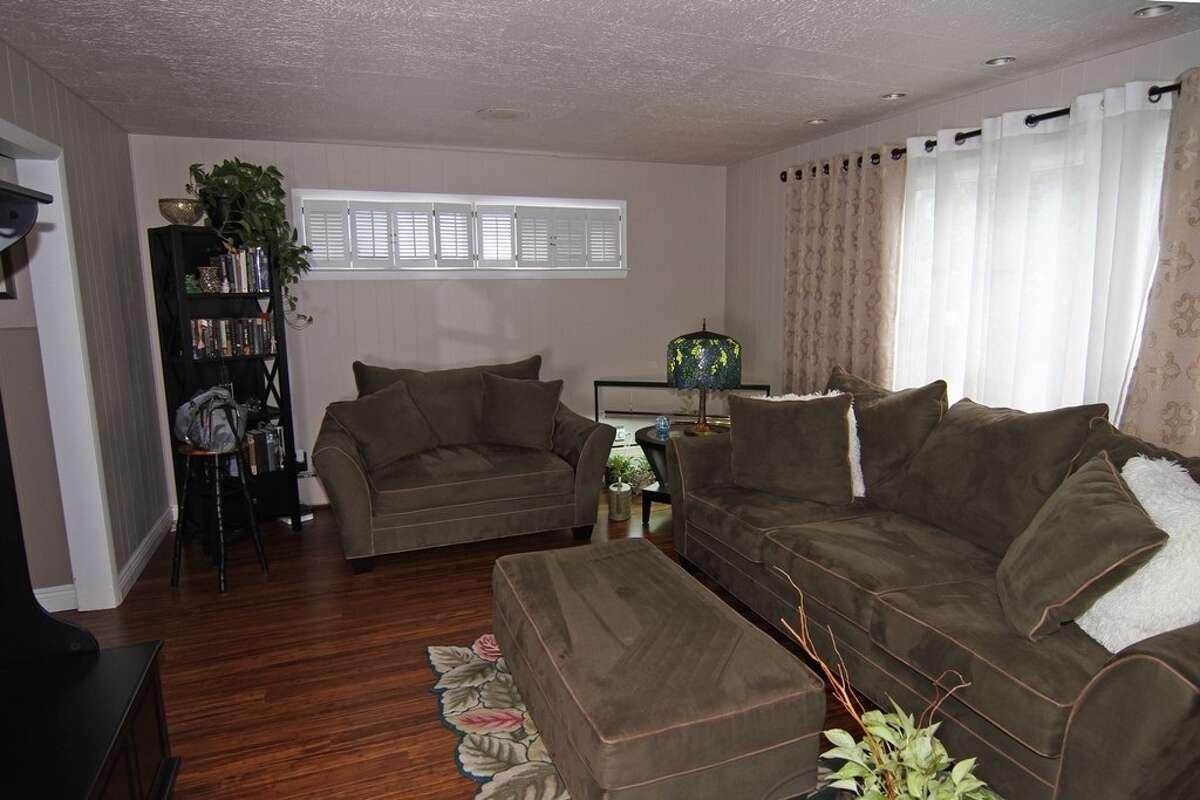 $219,900 .1025 WASHINGTON AV Albany, NY 12206.View this listing.