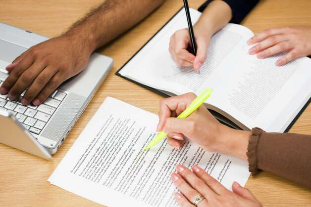 technical writing jobs seattle