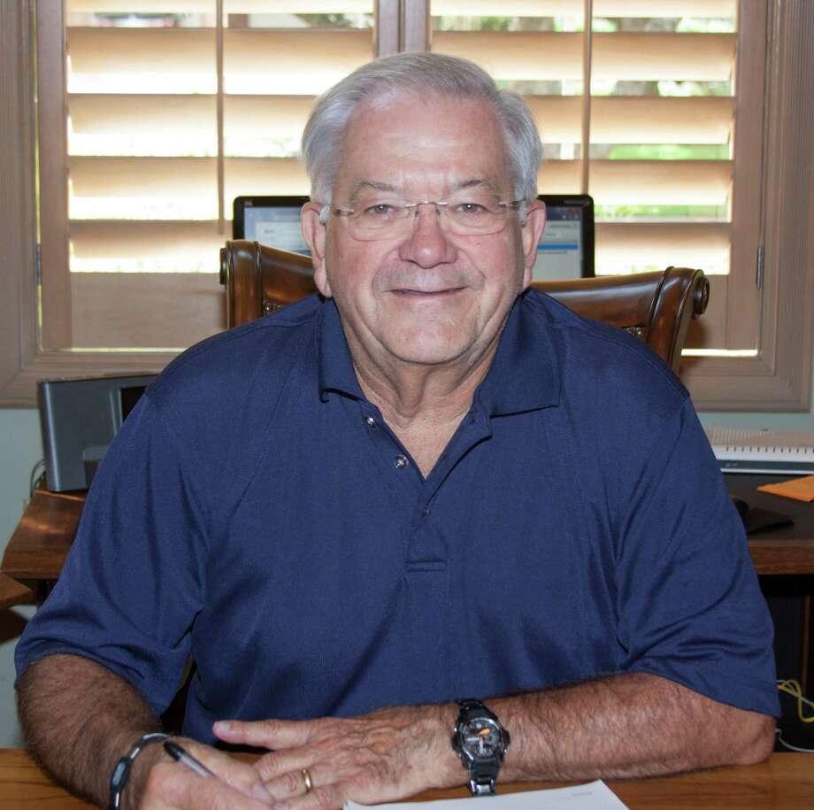 Robert Culak