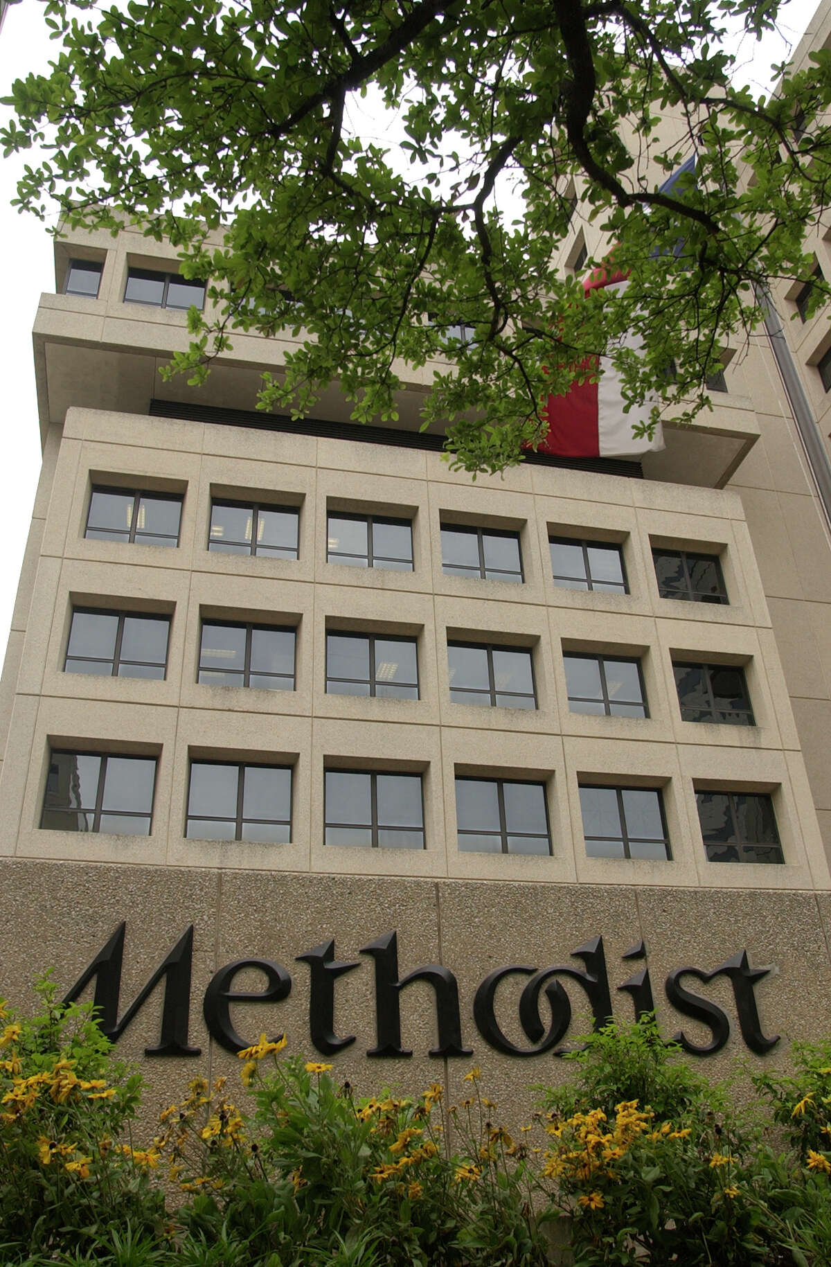The Methodist Hospital, 6565 Fannin, Houston Median ER wait time for pain meds with a broken bone: 42 minutesPercentage of ER patients who left before being seen: 3 percent