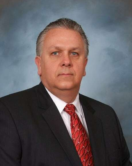 Sysco Corp. announced on Aug. 5, 2014, that Mike Green, executive vice president and president of food-service operations, will retire at the end of the year. Photo: Sysco