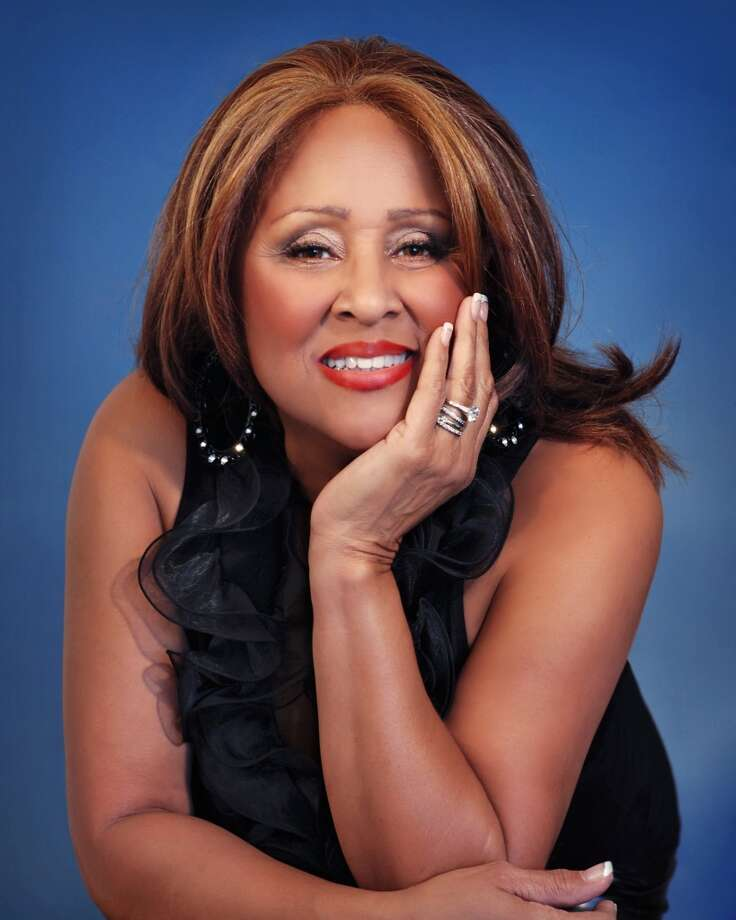 "For fans of free live music, you'll have plenty of options this weekend. Our top choice would be seeing Darlene Love perform at Stern Grove on Sunday afternoon; she was the breakout star of last year's Academy Award-winning film ""20 Feet From Stardom"" and she also stole the show at the Oscars with that stunning performance during the acceptance speech. Other options include Concerts at the Cove: Battle of the Bands on Friday in Alameda, Foreverland playing Friday in Redwood City and Music in the Park hosting Apple Z on Saturday in Danville. (And if you want to try to catch Outside Lands for free, our friends at Johnny Funcheap have a few tips for you.) Photo: Stern Grove Festival"