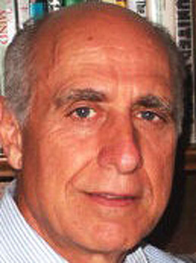 Robert Brischetto is former executive director of the Southwest Voter Research Institute.