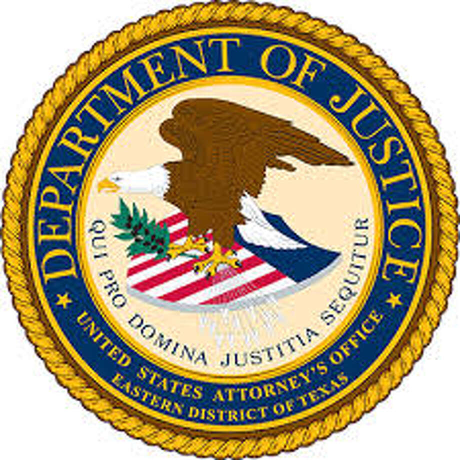 U.S. Attorney Eastern District of Texas