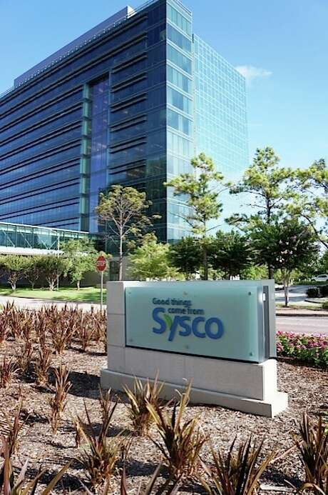 The food distribution giant Sysco Corp. plans to acquire Illinois-based US Foods. Photo: Sysco Corp. / ONLINE_YES