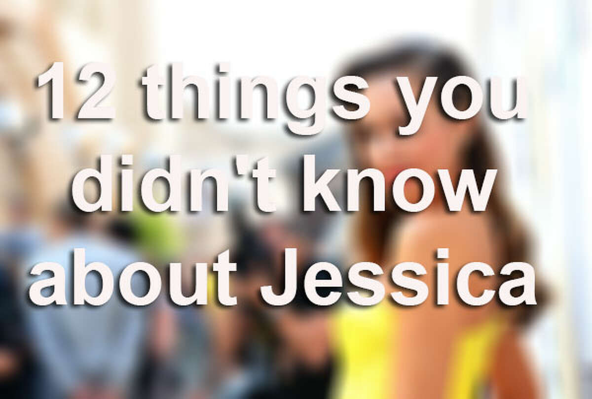 Film actress, model and entrepreneur, Jessica Alba comes from a diverse background. Her father is Mexican-American and her mother has Danish and French roots. Click more to read some things you might not know about the celebrity.