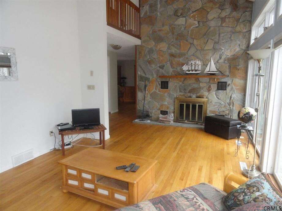 $325,000. 23 INDIAN LADDER DR, Guilderland, NY 12009. Open Sunday, August 10 from 1:00 p.m. - 3:00 p.m.View this listing. Photo: CRMLS