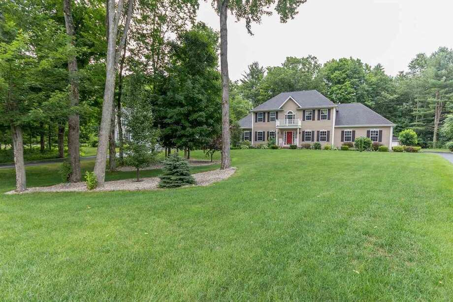 $479,900. 970 MACARTHUR DR, Milton, NY 12020. Open Sunday, August 10 from 11:00 a.m. - 2:00 p.m. View this listing.Y Photo: CRMLS
