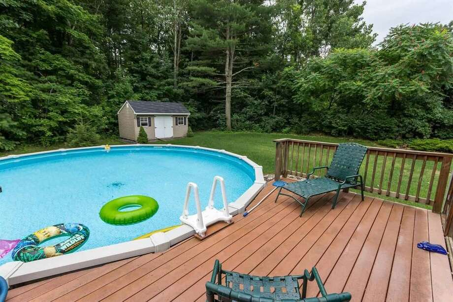 $479,900. 970 MACARTHUR DR, Milton, NY 12020. Open Sunday, August 10 from 11:00 a.m. - 2:00 p.m.View this listing. Photo: CRMLS