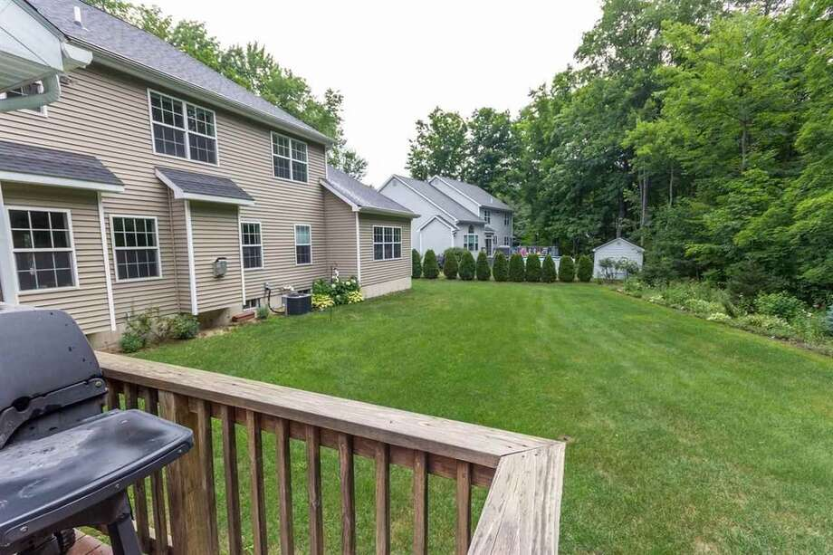 $479,900. 970 MACARTHUR DR, Milton, NY 12020. Open Sunday, August 10 from 11:00 a.m. - 2:00 p.m. View this listing. Photo: CRMLS