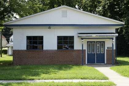 3 decades later, remains of Jonestown bodies found