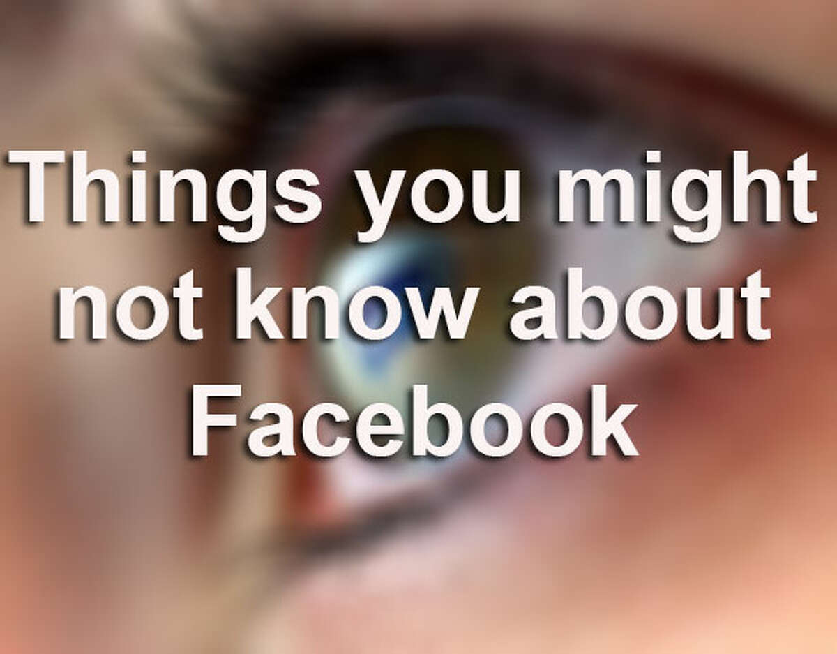 Just how much of your personal data are you prepared to share for access to free mobile apps on Facebook? Click through the slideshow to see how the social media site uses your information.Sources: kinoshita-marketing.comBuzzfeed.comPhotos compiled by Cinde Ramirez