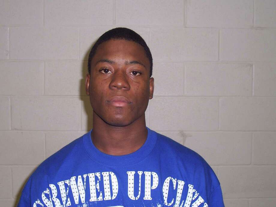 August 8:Shane Dwayne Hadnot of Jasper was indicted in connection with the 2013 death of Alfred Wright.