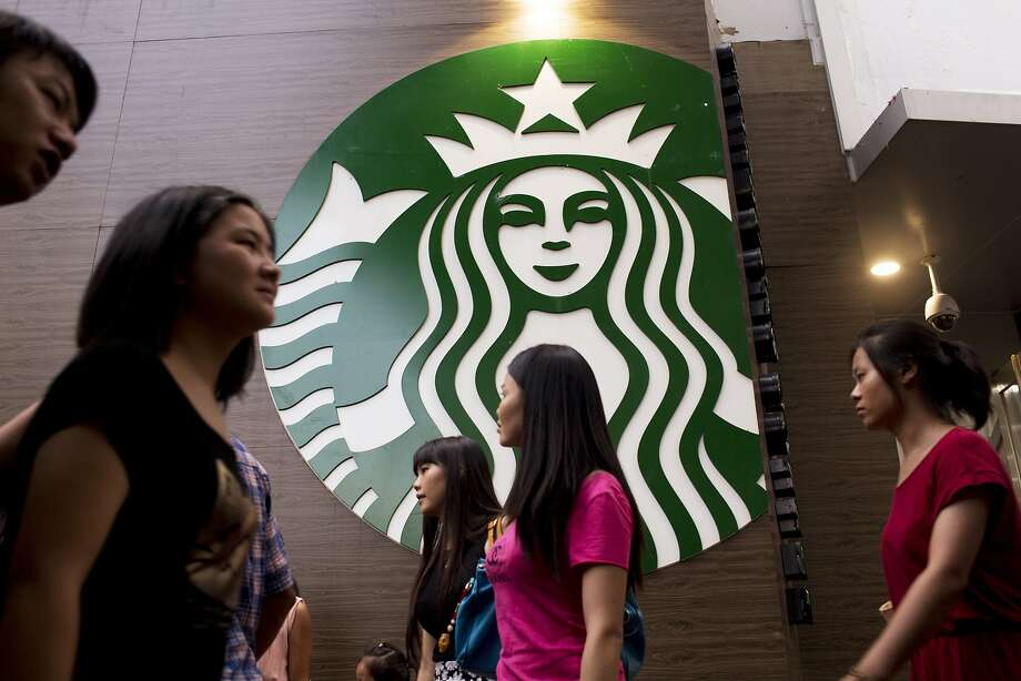 Starbucks owes its mocha mojo to firm in Swiss village
