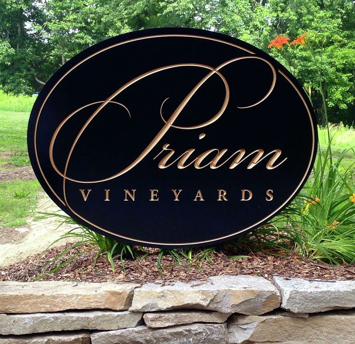 """Friday August, enjoy more of the the """"UnWINEd Concert Series"""" at Priam Vineyards. From 6 - 9:00pm. enjoy live music, great wine, great food and the sunset in the vineyards."""