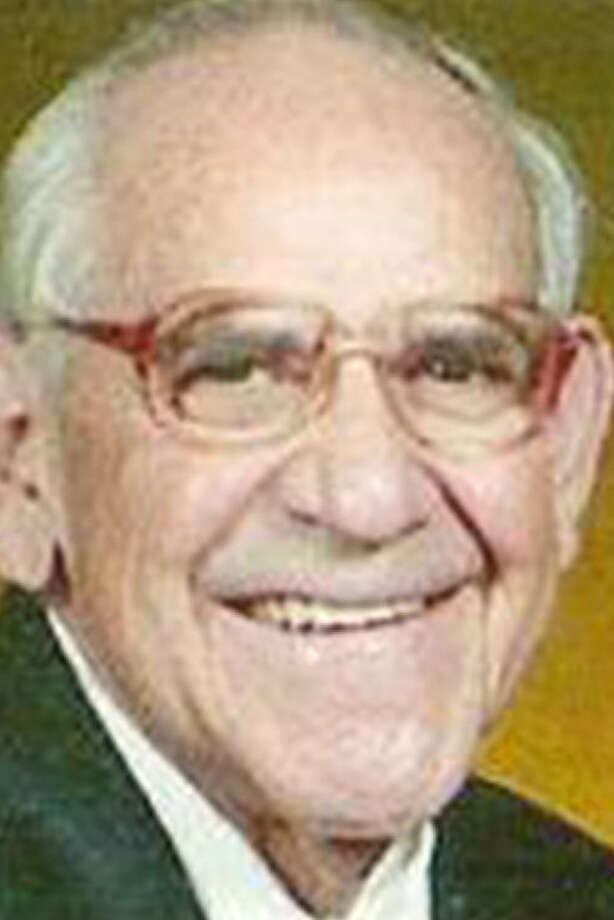 James Sandy Boren Sr. died Aug. 1 at 77. He loved his work at the Defense Language Institute.