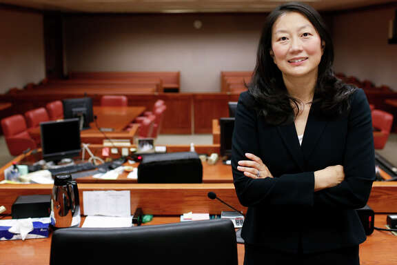 San Jose federal judge Lucy Koh had rejected an earlier settlement offer of $324.5 million.