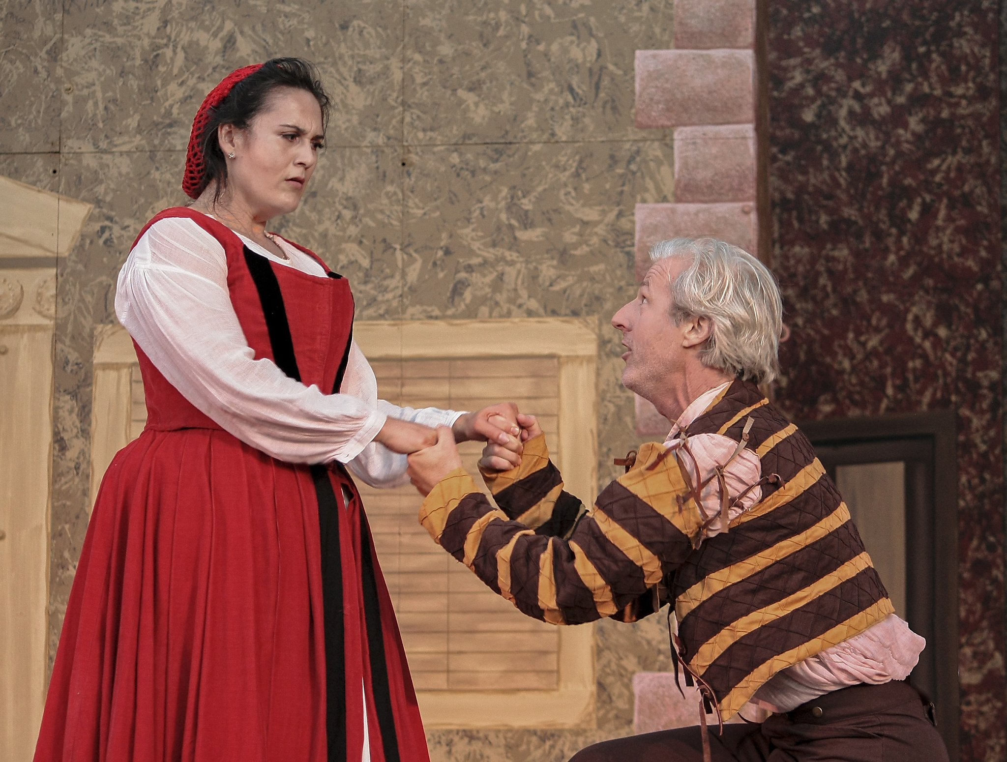 the illusions of reality in the taming of the shrew by william shakespeare 7 movies that are cleverly disguised shakespeare adaptations jillian rayfield scar = claudius joss whedon's upcoming adaptation of william shakespeare's much ado about nothing the taming of the shrew.