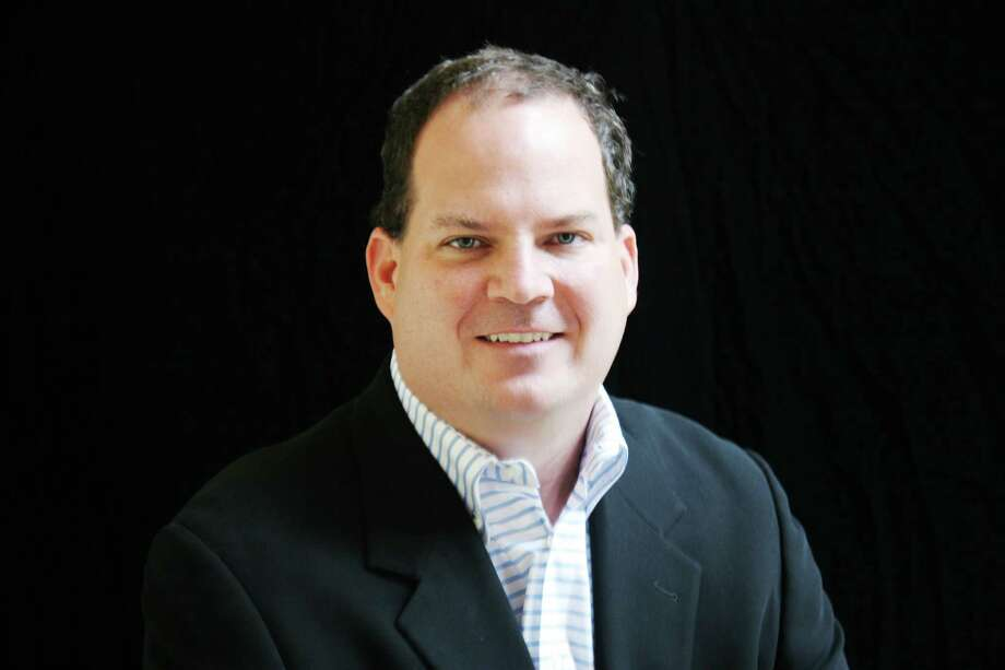 Micheal Flaherty is president of Walden Media. Photo: Walden Media