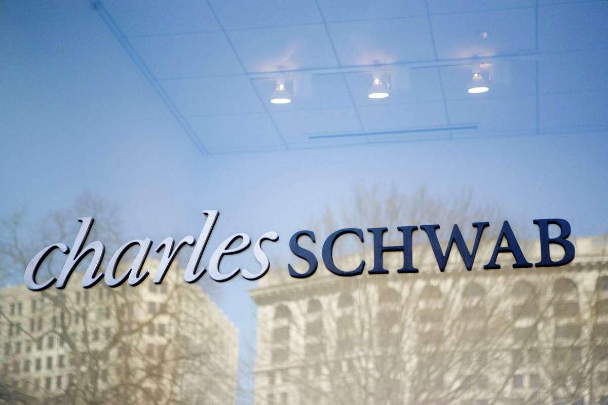 Charles Schwab Headquarters: San Francisco, CaliforniaIndustry: Securities