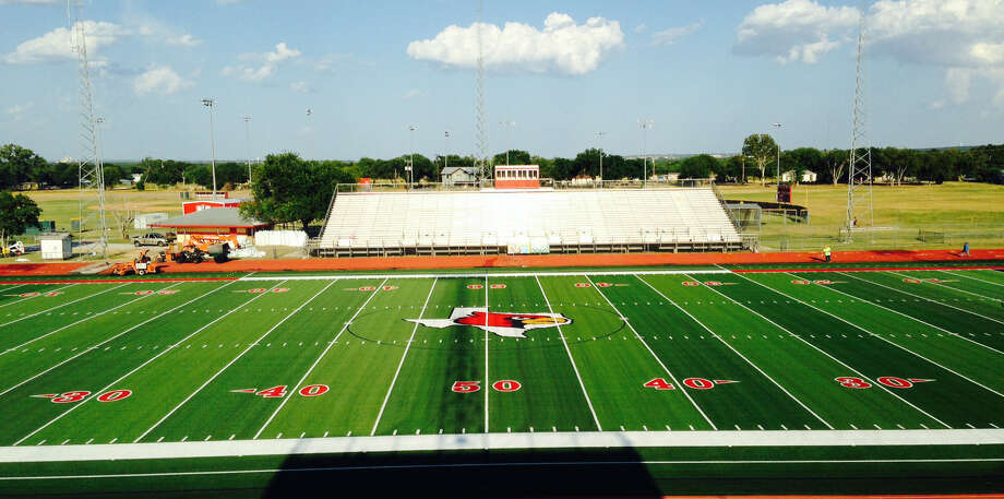21. Southside I.S.D.Academics grade: CCulture and diversity grade: CClubs and activities grade: C Photo: Courtesy, Southside ISD