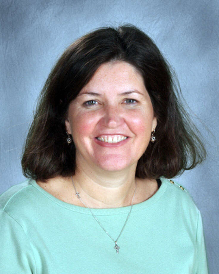 Anne Bilko, principal Sarah Noble Intermediate School Photo: Contributed Photo / The News-Times Contributed