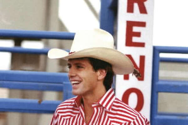 This year marks the 25th anniversary of the death of bull rider Lane Frost, who died after being gored by a bull. His legacy forever changed the sport of rodeo, still, injuries from rodeo events increase year after year.