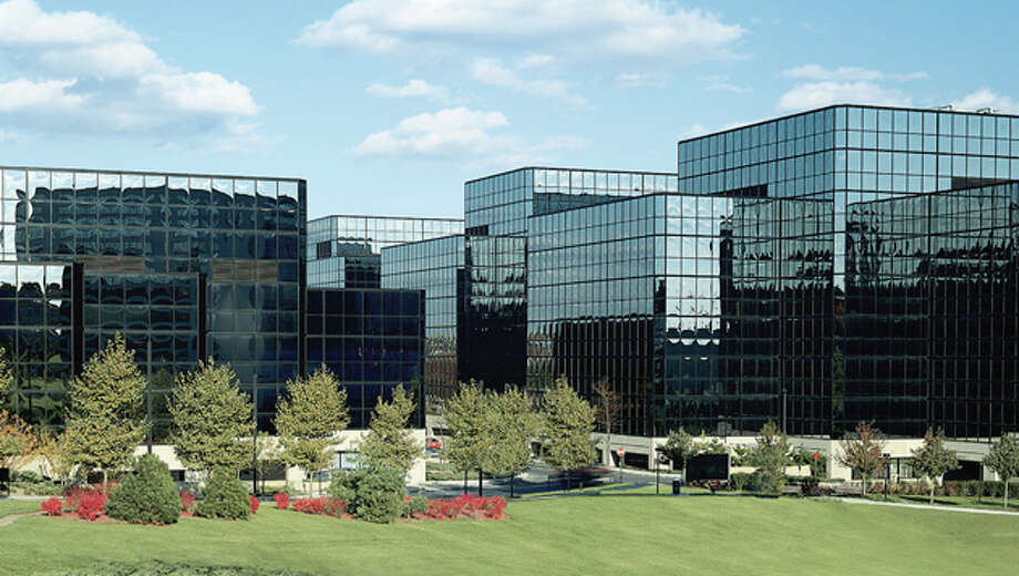 CareCentrix Inc., a home health benefits management company based in Hartford, has expanded, filling 300 new jobs, including 30 at its office at One Stamford Place. Photo: Contributed Photo / Stamford Advocate Contributed