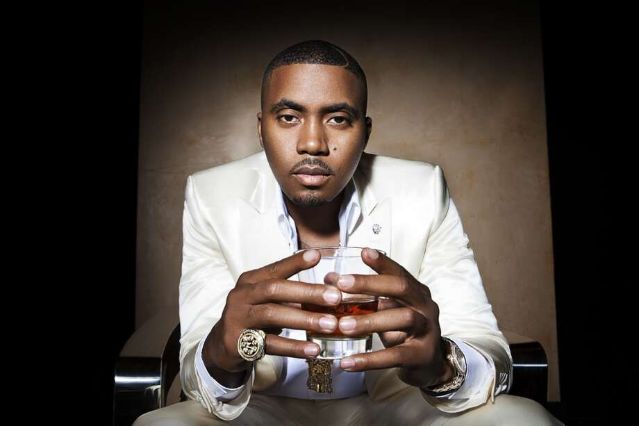 "Watch rapper Nas perform tracks from his 1994 , ""Illmatic"" album, in celebration of his documentary's release, ""Nas: Time is Illmatic."" When: Friday, 9 p.m. Where: Palace Theatre. Cost: $40-$55. Learn More"