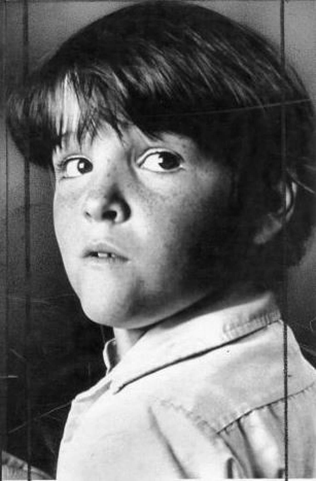 Kevin was 10 when he disappeared off the streets of San Francisco in February 1984. His disappearance represented a turning point in abduction awareness. Before he vanished, missing children were often classified as