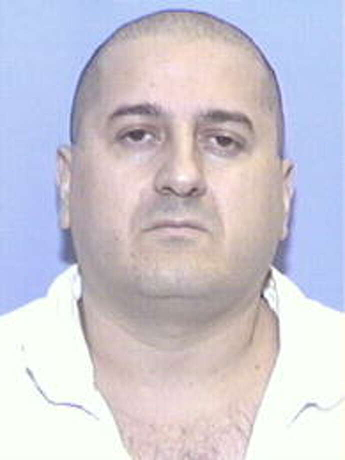 Santos Francisco Sanchez  – Santos Francisco Sanchez was born in Brown County, Texas, and has primarily resided in the Tarrant County vicinity. He is a confirmed member of the Texas Syndicate gang. Sanchez has previous arrests for Burglary, Theft of Property, and Forgery. In 1993, he was arrested in Fort Worth for Aggravated Sexual Assault of a Child for an incident that involved a 12-year-old female. Sanchez was convicted in 1996 and sentenced to TDCJ. In 2003, he was paroled from prison and ordered to stay at a halfway house. He was required to register as a sex offender and report to the La Villa Police Department, but he never reported, committing a State Jail Felony offense. On July 24, 2003, the Texas Board of Pardons and Paroles issued a Parole Violation warrant for Sanchez's arrest. On July 5, 2011, a warrant for Failure to Comply with Sex Offender Registration Requirements was issued by the Hidalgo County Justice Court at the request of the DPS Criminal Investigations Division. Sanchez has previous employment as a carpenter. REWARD: $5,000 Photo: Texas Department Of Public Safety