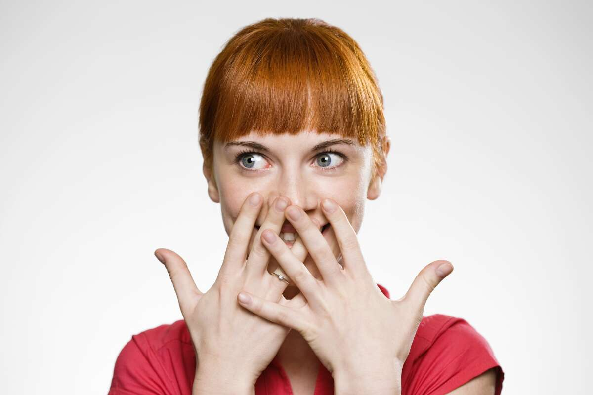Are you guilty of using these common phrases incorrectly? Click the slideshow to see the most misused sayings from aCorrectica.com study.