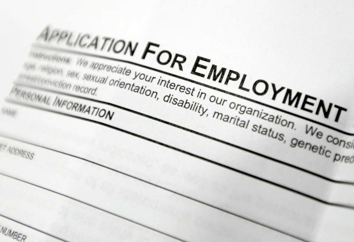 Make sure everything matches up . Recruiters cringe when your LinkedIn profile, your résumé, and your job applications don't line up. For instance: Job date ranges that don't match from document to document; job titles that don't match; jobs missing from one document that are listed on another; inaccurate (and hopefully, not false) educational credentials.