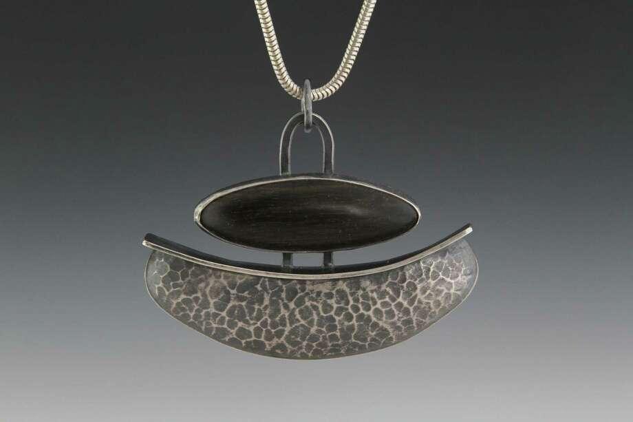 jjewelry by Deb Fanelli