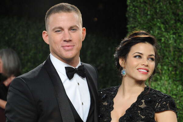 Hollywood's most beautiful couples