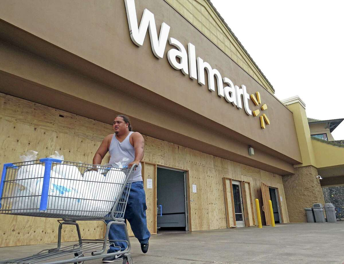 Which store would be the best to secretly live in? This week, Texas police discovered a 14-year-old boy had taken up residence inside a Corsicana Wal-Mart. The boy had set up shelter in the aisle dedicated to baby supplies and toilet paper. See the pros and cons of living in each of these stores ...