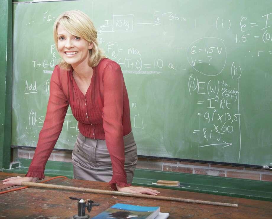 фото училок онлайн