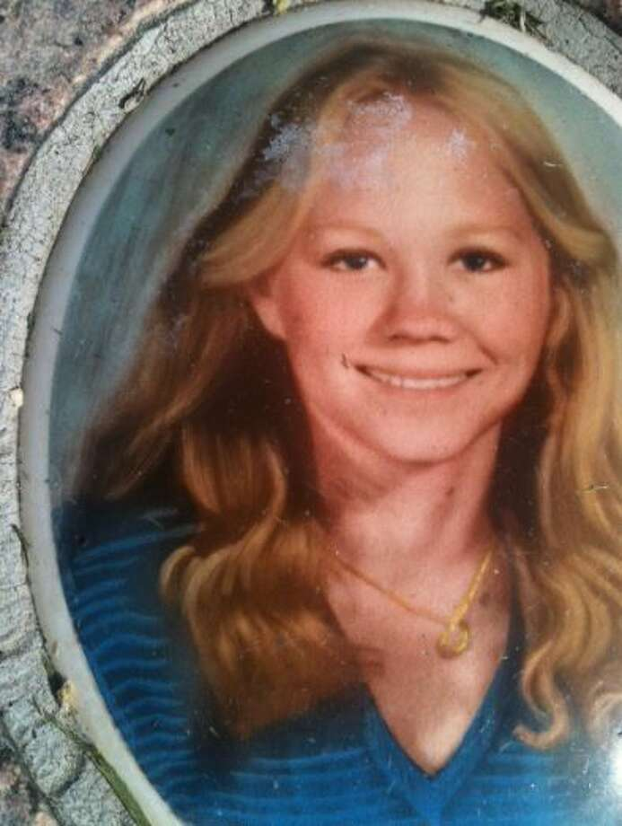 bay area u0026 39 s most mysterious unsolved murders