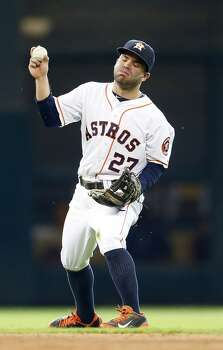 August 13: Twins 3, Astros 1  A night after scoring 10 runs, the home team could only muster one in the series finale.  Record: 50-71. Photo: Karen Warren, Houston Chronicle