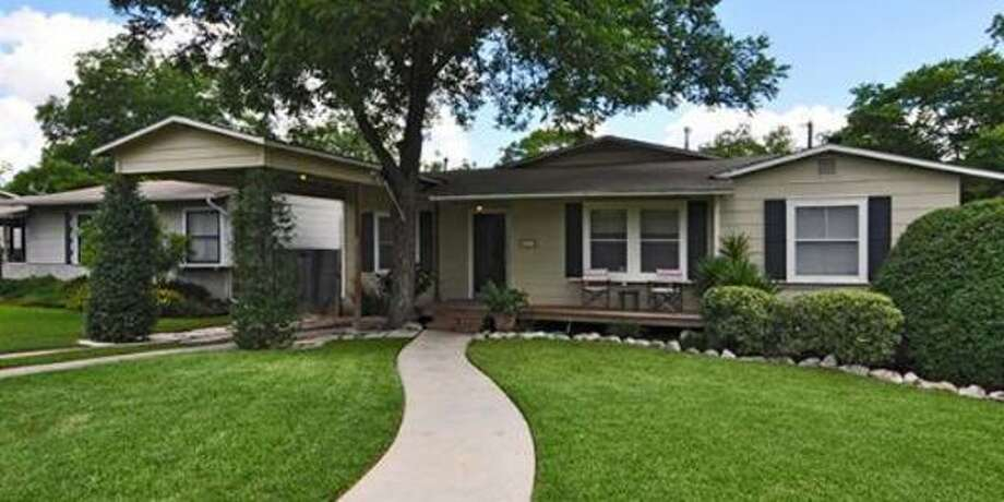 417 BREES BLVDSan Antonio, TX 78209