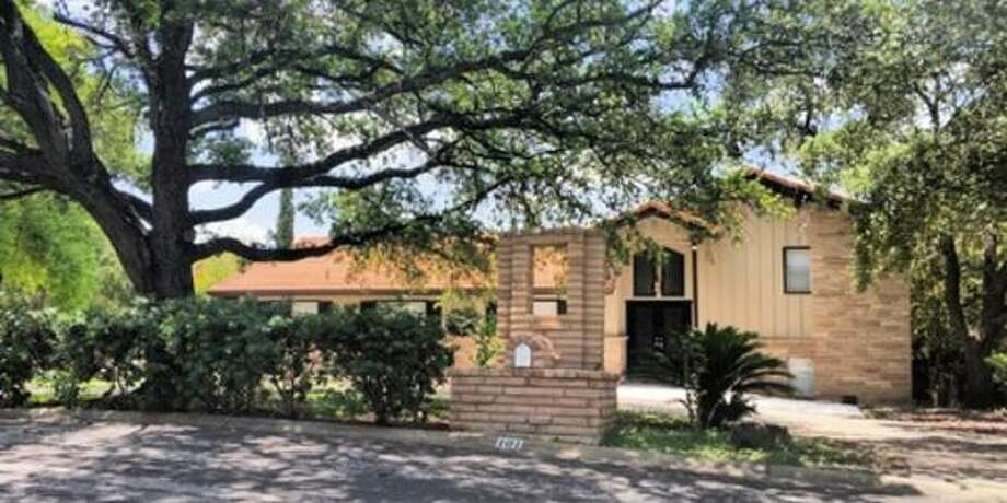 101 TRILLIUM LN