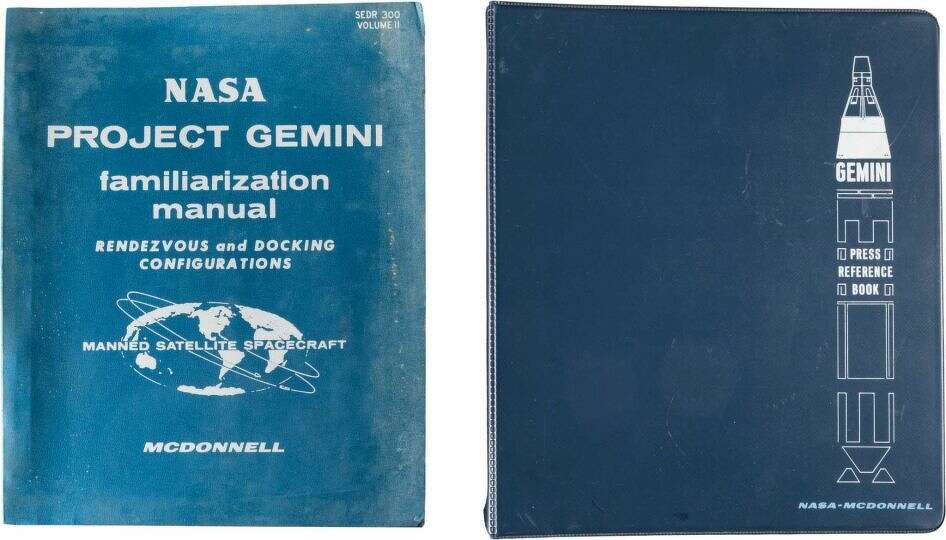 nasa space project names - photo #47